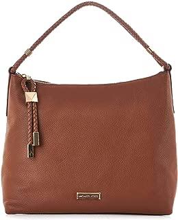 Luxury Fashion   Michael Kors Womens 30T9GNDL3L230 Brown Tote   Fall Winter 19