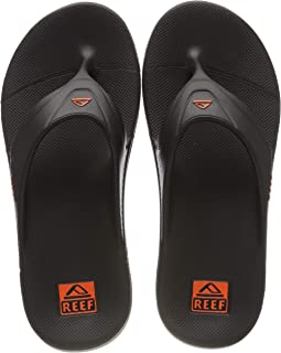 Reef Men's One Sandal