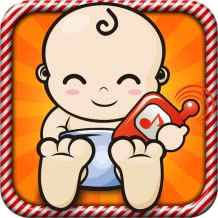 Best lullaby sound effect Reviews