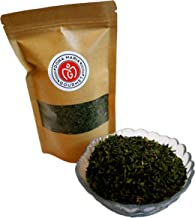 Herbs de Provence 3 oz Mixture: Savory, Rosemary, Oregano, Marjoram, Basil and thyme Spices Herbes