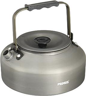 Primus Coffee Tea Press For LiTech Trek Kettle ETA Express Power Pot