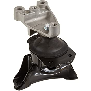 RP Remarkable Power Fits for 2006-2010 1.8L L4 Civic DX EX EXS GX LX EL Front Right Engine Motor Mount 2006 2007 2008 2009 2010 Hydraulic A4530 9280 1x Piece