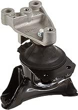 Honda 50820-SNA-P01 Automotive Accessories