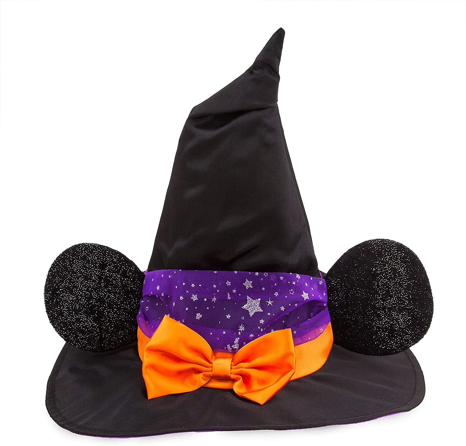 Disney Minnie Mouse Witch for Multi Hat Latest item Seattle Mall Kids