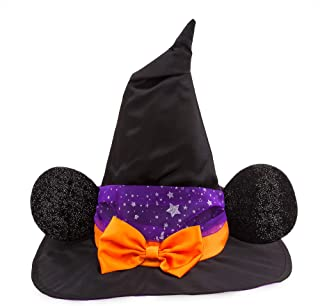 Disney Minnie Mouse Witch Hat for Kids Multi