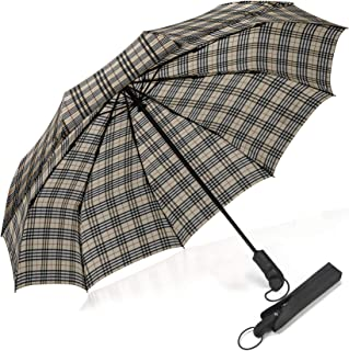 Ballet Dancer Shoes Automatic Tri-Fold Umbrella Parasol Sun Umbrella Sunshade