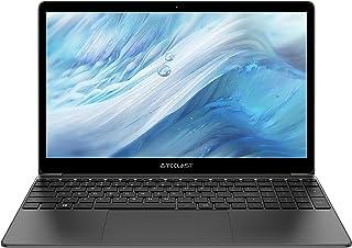 TECLAST F15S ノートパソコン 15.6インチ 8GB 128GB Windows 10 大画面 薄型 軽量 ノートPC インテルApollowLake3350 最大2.4GHZ 1920*1080 IPS ディスプレイ 802.11...