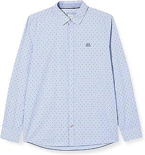 Pepe Jeans PADWORTH Camisa para Niños