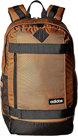 adidas - Kelton Backpack