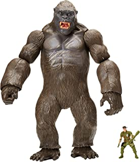 Best skull island king kong size Reviews