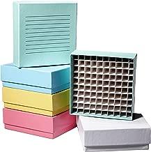cryo box storage