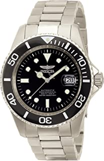 Best watches with nh35a movement Reviews