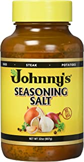 Best zesty seasoning salt Reviews