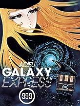 Best star wars rebels anime Reviews