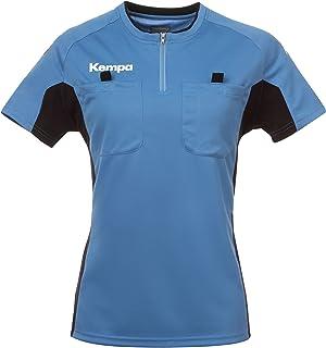Referee - Camiseta Deportiva para Mujer