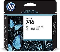 HP 746 DesignJet Printhead (P2V25A) for DesignJet Z6 & Z9+ Large Format Printers