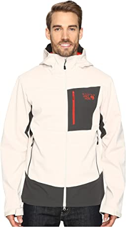 Dragon™ Hooded Jacket