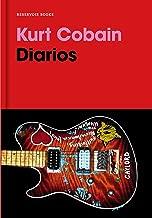 Diarios (Spanish Edition)