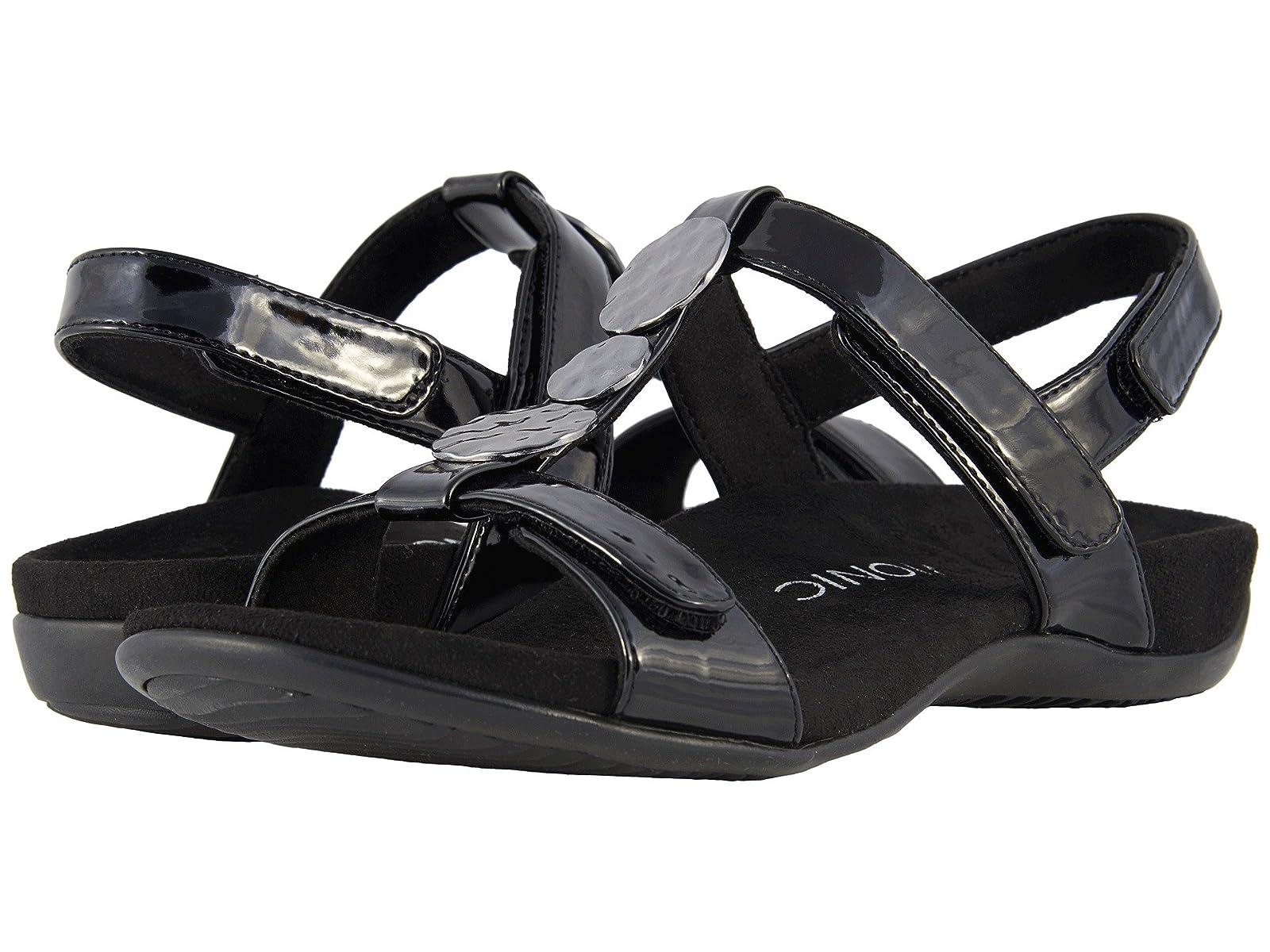 VIONIC FarraAtmospheric grades have affordable shoes
