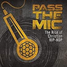 Best christian hip hop and rap artists Reviews