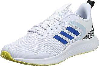 adidas FLUIDSTREET mens SHOES - LOW (NON FOOTBALL)
