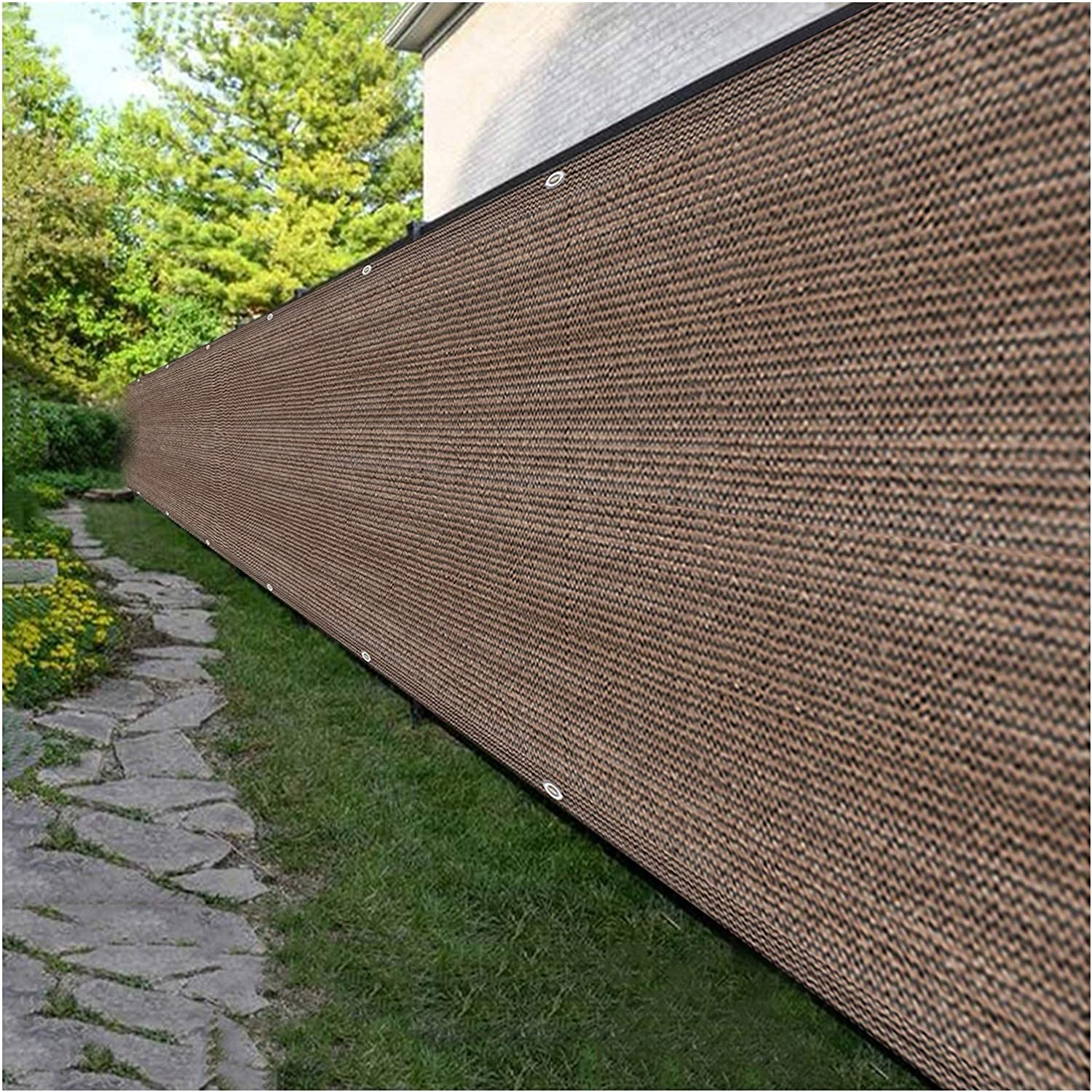 ALBN Fence Beauty products service Privacy Screen 90% Height Windsc Blockage 180cm 150cm