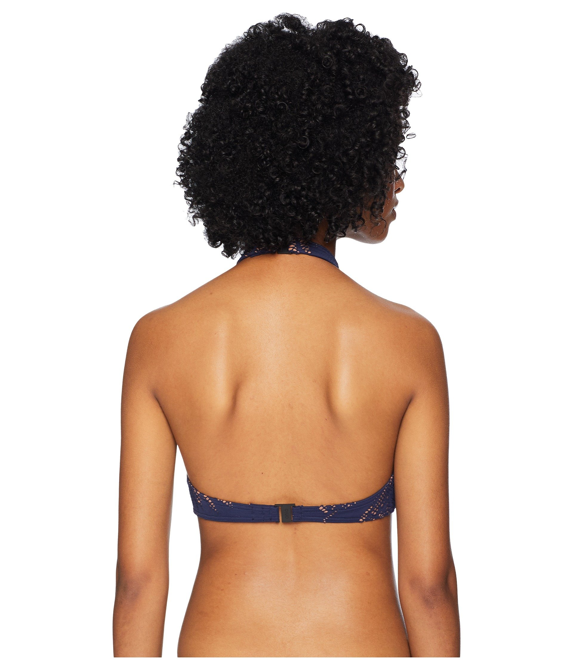 Blue Jane Onia Top Shadow Mary nvH5nwxXt