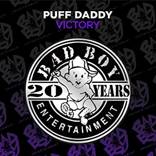 puff daddy-victory mp3