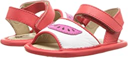 Old Soles - Trop Bambini (Infant/Toddler)