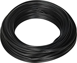Woods 55213143 16/2 Low Voltage Lighting Cable, 100-Feet