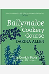 Ballymaloe Cookery Course: Revised Edition Kindle Edition