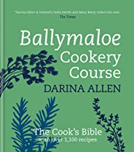 Ballymaloe Cookery Course: Revised Edition