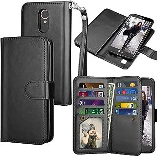lg k20 v phone case