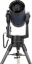 Meade Instruments 0810-90-03   LX90-ACF 8-Inch (f/10) Advanced Coma-Free Telescope
