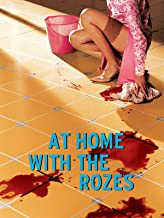 At home with the Rozes