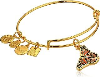 Best custom bangle charm bracelets Reviews