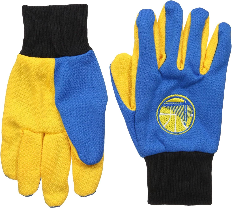 Max 44% OFF Max 87% OFF FOCO NBA Colored Utility Glove Palm