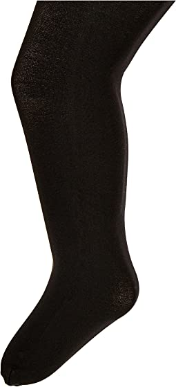 Contoursoft Footed Tights (Toddler/Little Kids/Big Kids)