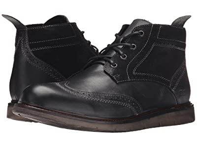 7d9fc10b891 Bed Stu Sale, Men's Shoes