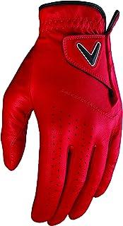 Callaway Men's Gloves