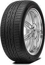 Uniroyal Tiger Paw GTZ All Season 2 Radial Tire-275/35R20 102Y