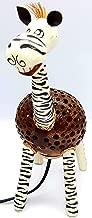 Best zebra thailand shop Reviews