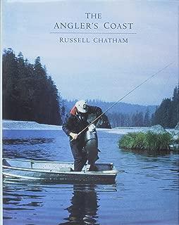 The Angler's Coast