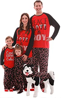 Best made by mommy candy cane Reviews