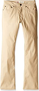Levi's Boys' 511 Slim Fit Performance Adventure Pants