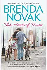 This Heart of Mine Kindle Edition