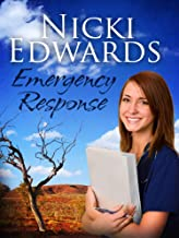 Emergency Response (Escape to the country)