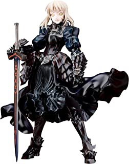 Fate / stay night : Saber Alter 1/8 Scale PVC Figure !!!Wonder Festival 2008 Summer Event Exclusive!!!! (japan import)