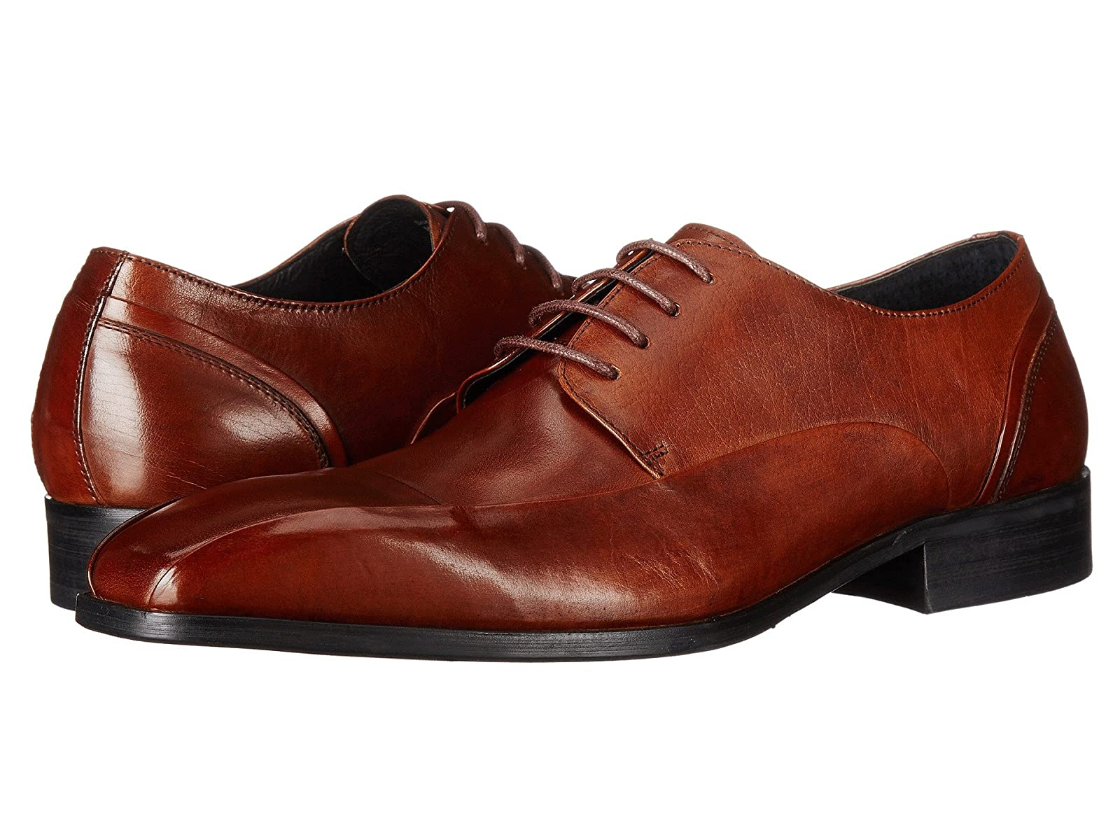 Kenneth Cole New York Sur-PlusCheap and distinctive eye-catching shoes