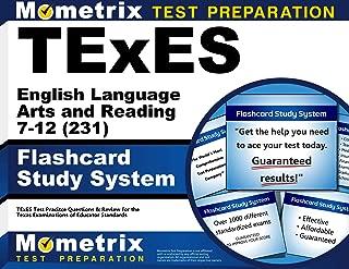 Best texes 231 practice test Reviews